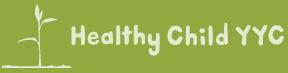 Healthy Child YYC